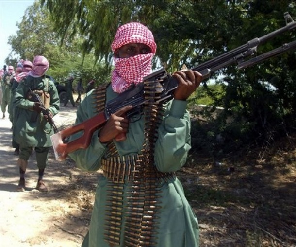 Africa's Islamist militants 'co-ordinate efforts'