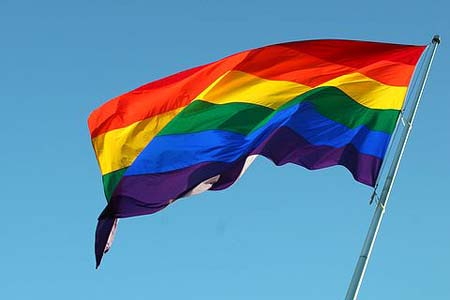 gayflag Sensual Domination and Erotic Hypnosis is the ideal way ...